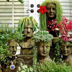 cabezas-jardin