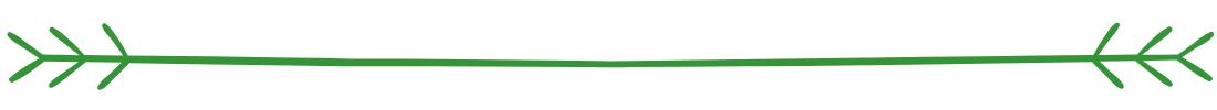 linea separadora de poda